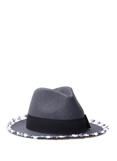 Şapka HELENA BERMAN LONDON